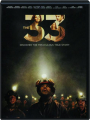 THE 33 - Thumb 1