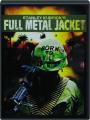 FULL METAL JACKET - Thumb 1