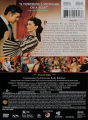 GONE WITH THE WIND: Two-Disc 70th Anniversary Edition - Thumb 2