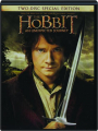 THE HOBBIT: An Unexpected Journey - Thumb 1