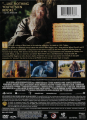 THE HOBBIT: An Unexpected Journey - Thumb 2