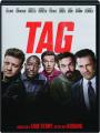 TAG - Thumb 1