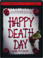 HAPPY DEATH DAY - Thumb 1