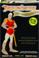 DRAGON'S LAIR: 20th Anniversary Special Edition - Thumb 1