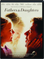 FATHERS & DAUGHTERS - Thumb 1