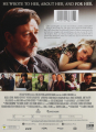 FATHERS & DAUGHTERS - Thumb 2