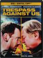 TRESPASS AGAINST US - Thumb 1