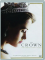 THE CROWN: The Complete First Season - Thumb 1