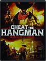 CHEAT THE HANGMAN - Thumb 1