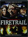 FIRETRAIL - Thumb 1