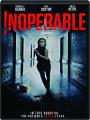 INOPERABLE - Thumb 1