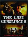 THE LAST GUNSLINGER - Thumb 1