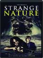 STRANGE NATURE - Thumb 1
