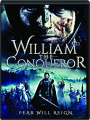 WILLIAM THE CONQUEROR - Thumb 1