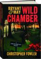 BRYANT & MAY: Wild Chamber - Thumb 1