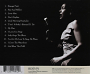 THE BEST OF BILLIE HOLIDAY: 20th Century Masters - Thumb 2