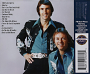 THE BEST OF THE RIGHTEOUS BROTHERS: 20th Century Masters - Thumb 2