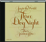 THREE DOG NIGHT: Their Greatest Hits - Thumb 1