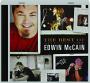 THE BEST OF EDWIN MCCAIN - Thumb 1