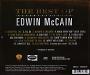 THE BEST OF EDWIN MCCAIN - Thumb 2