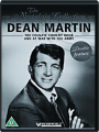 DEAN MARTIN: The Colgate Comedy Hour and at War with the Army - Thumb 1