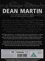 DEAN MARTIN: The Colgate Comedy Hour and at War with the Army - Thumb 2