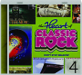 THE HEART OF CLASSIC ROCK: Don't Stop Believin' - Thumb 1