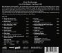ROY BUCHANAN: Live at Rockpalast--Hamburg 1985 - Thumb 2