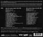 STRAY CATS: Live at Rockpalast - Thumb 2