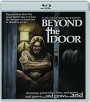 BEYOND THE DOOR - Thumb 1