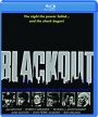 BLACKOUT - Thumb 1