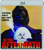 IN THE AFTERMATH - Thumb 1
