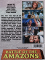 BATTLE OF THE AMAZONS - Thumb 2