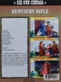 KENTUCKY RIFLE - Thumb 2