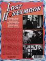 LOST HONEYMOON - Thumb 2