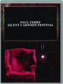 PAUL TERRY SILENT CARTOON FESTIVAL - Thumb 1