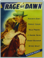 RAGE AT DAWN - Thumb 1