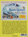 THE SNOW QUEEN - Thumb 2
