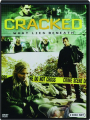 CRACKED: What Lies Beneath - Thumb 1