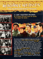 HOGAN'S HEROES: The Complete First Season - Thumb 2