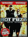 HOT FUZZ - Thumb 1
