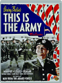 IRVING BERLIN'S THIS IS THE ARMY - Thumb 1