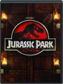 JURASSIC PARK - Thumb 1