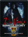 DA VINCI'S DARKEST SECRET - Thumb 1