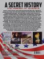 A SECRET HISTORY: The Making of America - Thumb 2