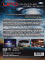 UFO CHRONICLES: Aliens on Earth - Thumb 2