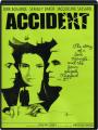 ACCIDENT - Thumb 1