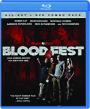 BLOOD FEST - Thumb 1