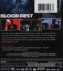 BLOOD FEST - Thumb 2