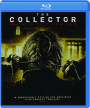 THE COLLECTOR - Thumb 1